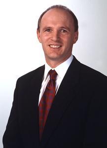Mathias Baqué