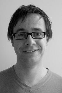 Dirk Woldrich, neuer Bereichsleiter Abteilung Wind bei Green City Energy
