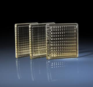 Edmund Optics News Release: Edmund Optics und LUXeXceL bringen 3D-gedruckte Kunststoffoptiken in die Photonik-Branche