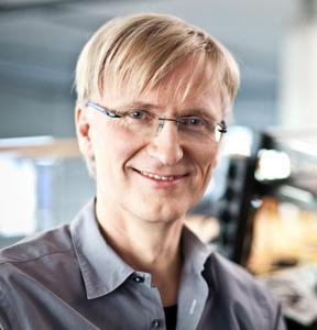 Christoph Kuenkel, innovaphone