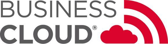 CANCOM BusinessCloud