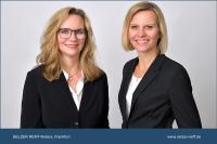 Selzer Reiff Notare, Frankfurt: Informationen zum Vererben und Pflichtteil in der Patchworkfamilie