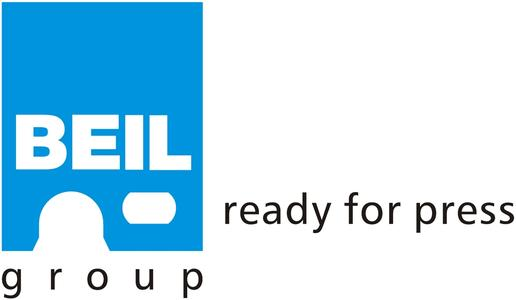 BEIL does not only stand for high-quality special machines with long service life but also for an international and well structured, dynamic and customer-oriented group of companies.