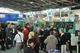 Exhibition for the Corrugated and Folding Carton Industry:  First CCE International was highly successful