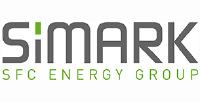 SFC Energy: Simark Controls receives another follow-up order for fully integrated VFD systems