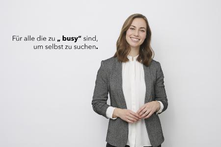 Online Mobilfunk Ausschreibung - Neue Funktion der Mobilfunk Börse für alle Selbstständigen, Geschäftskunden und Freiberufler.