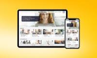 Lemon Corona-Hilfe: kostenlose Standardversion