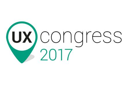 user experience congress 2017: User Experience und  Digitalisierung – 2 Tage, 12 Sessions, Podiumsdiskussion und 38 Referenten