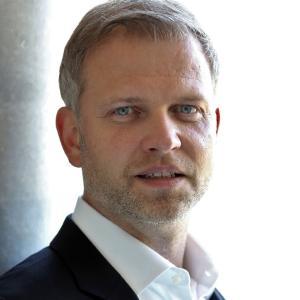 WebID Solutions GmbH, Ralph Piater-Frankenfeld