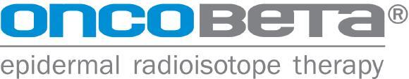 OncoBeta Logo
