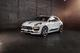 Geneva Premiere: TECHART power and styling for the Macan Turbo