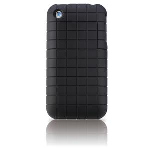 powerpad tm iphone bequem aufladen ohne kabel. Black Bedroom Furniture Sets. Home Design Ideas