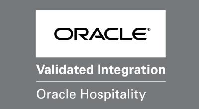 Concardis GmbH und Concardis Payment Gateway erreichen Oracle Validated Integration mit Oracle Payment Interface 6.2