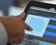Vom Webshop direkt in die Produktion: Das Rakvåg-Team ist begeistert von A+W iQuote und gehören zu den ersten Anwendern