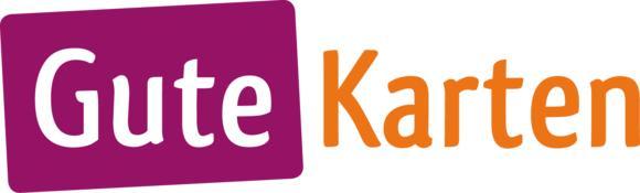 Logo GuteKarten