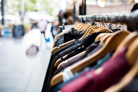 Einzelhändler befürchten Pleitewelle (Foto: pixabay)