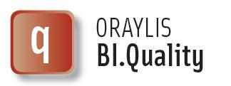 BI_Quality.png