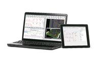 Multisim Touch Simulates Circuit Designs Anywhere, Anytime