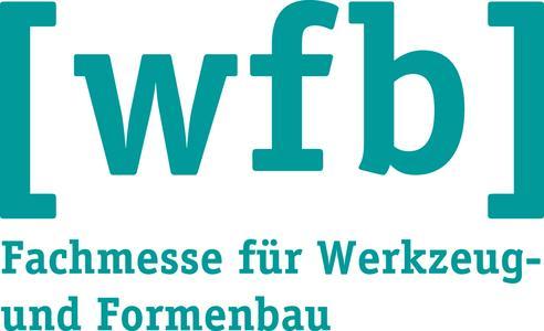 [wfb]-Logo