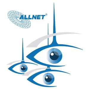 ALLNET Video Surveillance Day