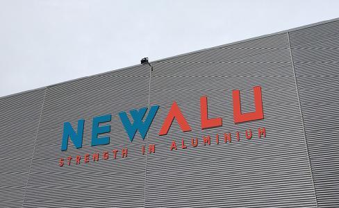 Neue Millionen-Aufträge am Standort Delbrück