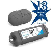 """Top-Produkt der Kategorie """"IoT-Hardware"""": die Rugged Smart TAGs BR"""