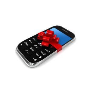 Handy ohne Vertrag
