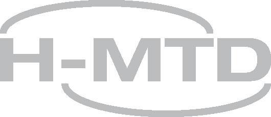 Logo H-MTD