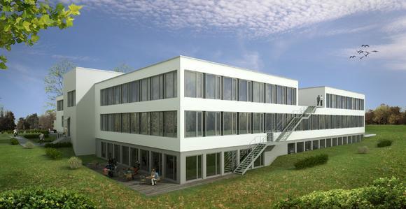 MMI-Kompetenzzentrum