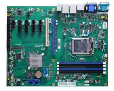 IMB520