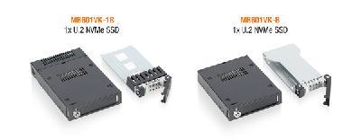mb601vk 1b mb601vk b u 2 products