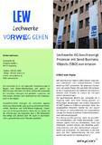 [PDF] Success Story LEW