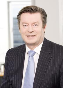 Johan Friman
