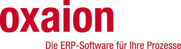 oxaion-Logo+Claim3_RGB_gross.jpg