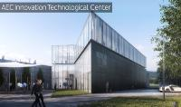 AEC INNOVATION & TECHNOLOGY CENTER