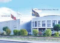 Rodriguez arbeitet mit zwei neuen Vertriebspartnern in Schweden und Norwegen zusammen
