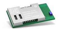 Neues innovatives Modul PAN1761 BT Low Energy + NFC