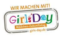 #girlsdaydigital