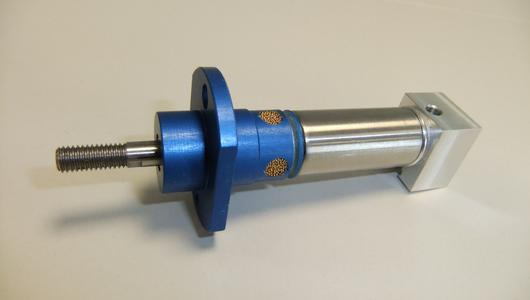 BAN PRI Sonderzylinder RESM 1615 HZ3 BD. BILDNACHWEIS:BIBUS GmbH