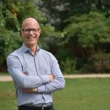Ole Wegner - CEO hello.de AG