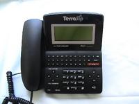 TerraSip 1