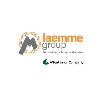 New GMO accreditations for Laemmegroup