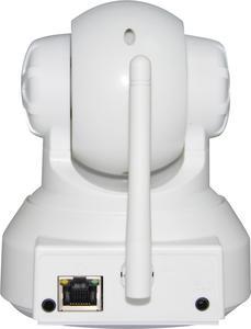 IP Cam 2