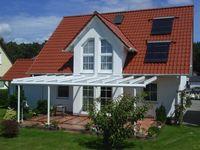 Caelum Und Omnibus Terrassendachsysteme. Technische Innovationskraft Mit  Sinnvoller Profilkonstruktion