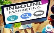 Inbound Marketing mit BOOSTER