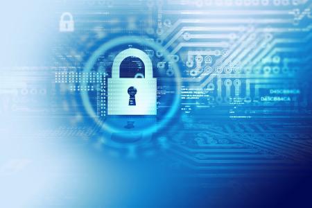 Das Landesamt für Sicherheit in der Informationstechnik (LSI) widmet sich dem Schutz der öffentlichen informationstechnischen Infrastruktur / Bild: LSI