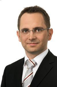 Matthias Kraus, Research Analyst, IDC