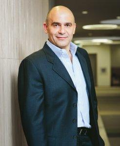 Marco Limena neuer CEO bei Board