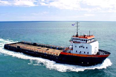 Hornbeck Offshore Services Selects GL Noble Denton for Dynamic Positioning Quality Assurance Contract