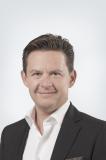 Michael Szkudlarek, Director Sales Germany bei der Retarus GmbH